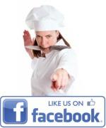 KingFood.de - Gourmet Feinkost Spezialitäten Shop - Lebensmittel online kaufen - Versand, Feinkost Versand, Italienische Gourmet Restaurant Food