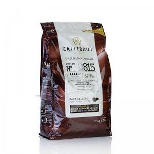 Callebaut Couverture