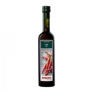 Öle von Wiberg Gastro