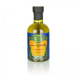 Olivenöl Frankreich