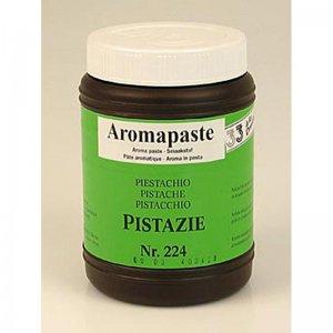 Pistazien-Paste ohne Stücke, Dreidoppel, No.224, 1 kg