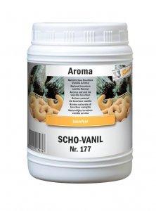 Scho-Vanil Aroma, DreiDoppel, No.177, 500 g