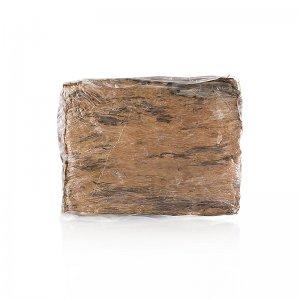 Paperbark Roll - Papierrinde gerollt, à ca. 40x70 cm, 3 Stück