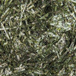 Nori-Algen - Kizami Nori, feingeschnitten in Streifen, 100 g