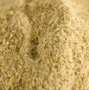 Weizen Vollkornmehl, BIO, 1 kg