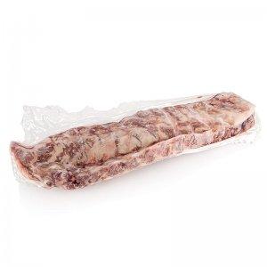 Iberico Schweine Rippchen (Spare Ribs), TK, ca. 1,4 kg