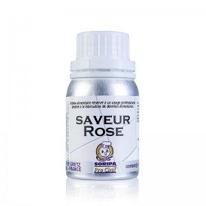 SORIPA Rosen-Aroma - Rose, 125 ml