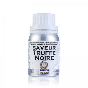 SORIPA Trüffel-Aroma - Truffe noir, 125 ml