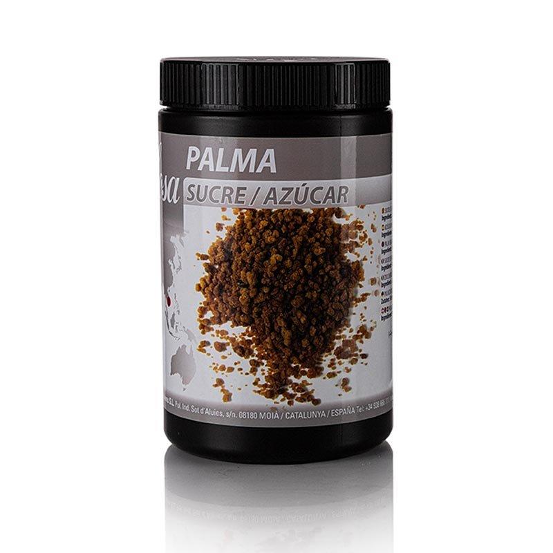 Sosa Palmzucker, Granulat, 700 g