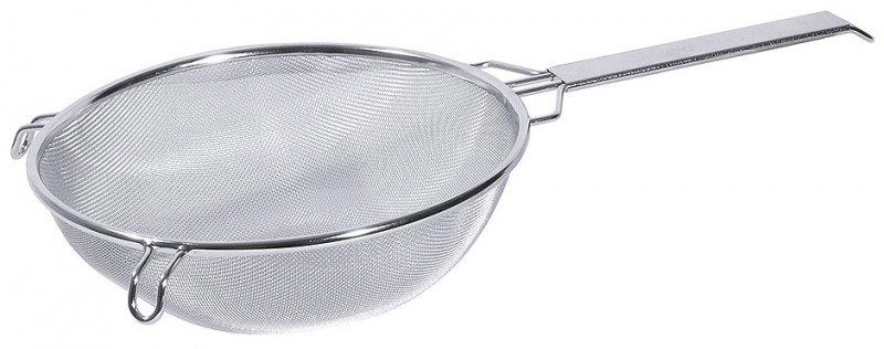 Großküchensieb, 3 L, ∅ 30 cm