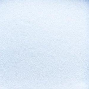 Isomalt - Zuckeraustauschstoff ST F, fein, 0,2 - 0,7mm, 1 kg